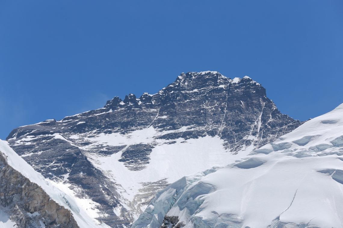 Peachstate Auto Insurance >> Everest Insurance Logo for Pinterest